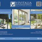 VIVITALIA INTERNATIONAL