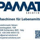 PAMAT SOLUTIONS