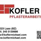 KOFLER