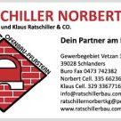 RATSCHILLER NORBERT