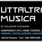 TUTTALTRA MUSICA