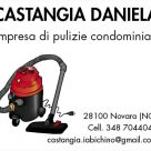 CASTANGIA DANIELA