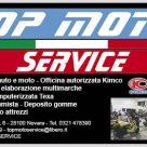 TOP MOTO SERVICE