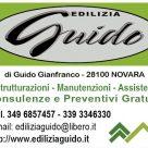 EDILIZIA GUIDO