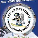 A.S.D. SCI CLUB PERNATE