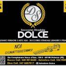 SOCCORSO STRADALE DOLCE