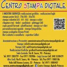 CENTRO STAMPA DIGITALE