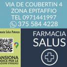 FARMACIA SALUS