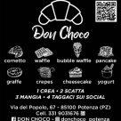 DON CHOCO