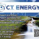 C.T. ENERGY