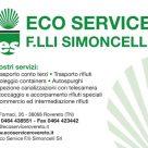 ECO SERVICE F.LLI SIMONCELLI