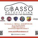 AUTOFFICINA BASSO
