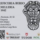 OREFICERIA BERIO