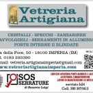 SOS SERRAMENTI