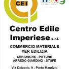 CENTRO EDILE IMPERIESE