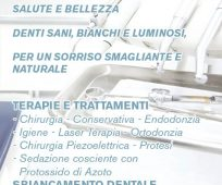 DR. AGOSTINI