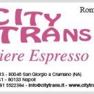 CITY TRANS