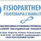 FISIOPARTHENOPE