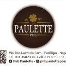 PAULETTE PUB