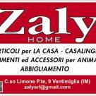 ZALY HOME