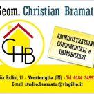 GEOM. CHRISTIAN BRAMATO