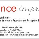 FRANCE IMPRESA