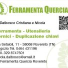 FERRAMENTA QUERCIA
