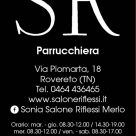 SR PARRUCCHIERA