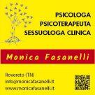 MONICA FASANELLI