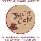 BISTRÒ CAFE