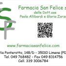 FARMACIA SAN FELICE