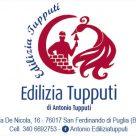 EDILIZIA TUPPUTI