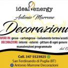 IDEAL-ENERGY