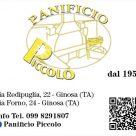 PANIFICIO PICCOLO