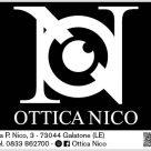 OTTICA NICO