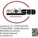 MOBIL&SUD