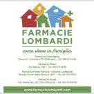 FARMACIE LOMBARDI