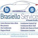 BRASIELLO SERVICE