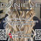 DANIELE HAIR DESIGNER