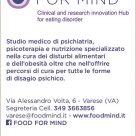 FOOD FOR MIND