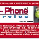 TB-PHONE SERVICE