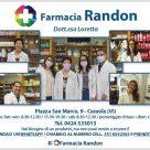 FARMACIA RANDON