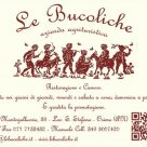 LE BUCOLICHE AZIENDA AGRITURISTICA