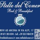 STELLE DEL CONERO BED & BREAKFAST