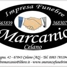 MARCANIO