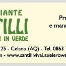 VIVAI - PIANTE SANTILLI