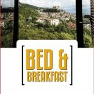 BED & BREAKFAST LOFT CELANO