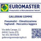 EUROMASTER - GALLERANI GOMME
