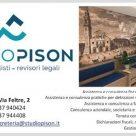 STUDIO PISON