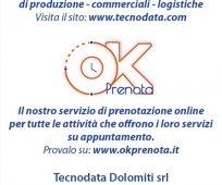 OK PRENOTA